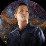 Profile photo of Corey Goode