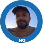 Profile photo of Steve Cefalo