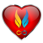 Group logo of Infinite Love